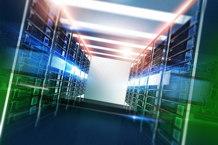 Domains, Homepages, Hosting, Server. Hier finden Sie das richtige Angebot für Ihren Online-Erfolg. Von der reinen Domain bis zum Shop mit Datenbankanschluss.
